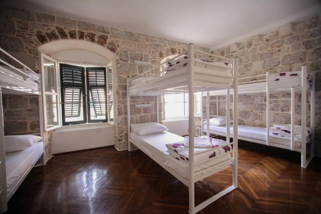 Hostel Angelina Old Town