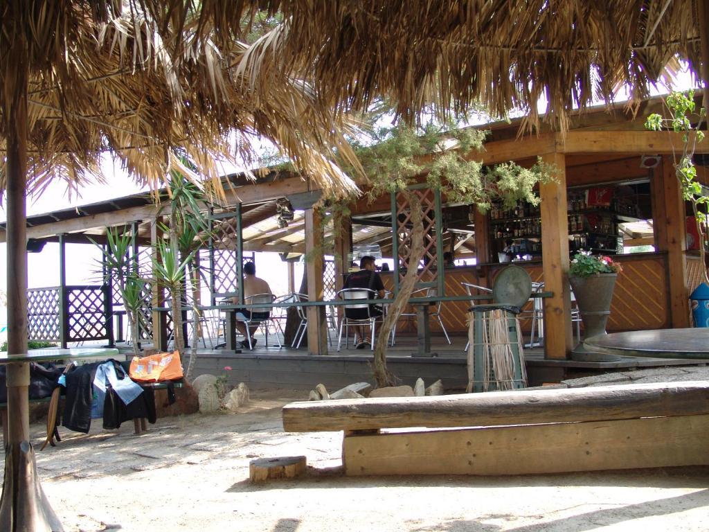 Le Residenze di Porto Corallo image1
