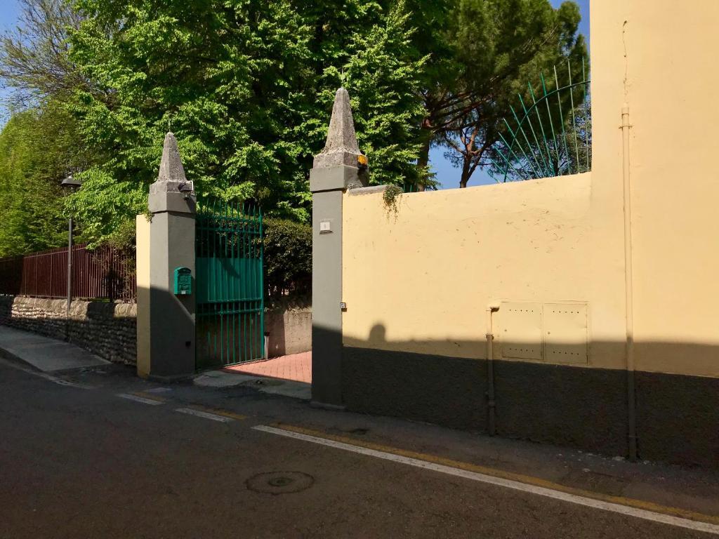 Corte San Luca Bardolino appartamento alice - bardolino - book your hotel with