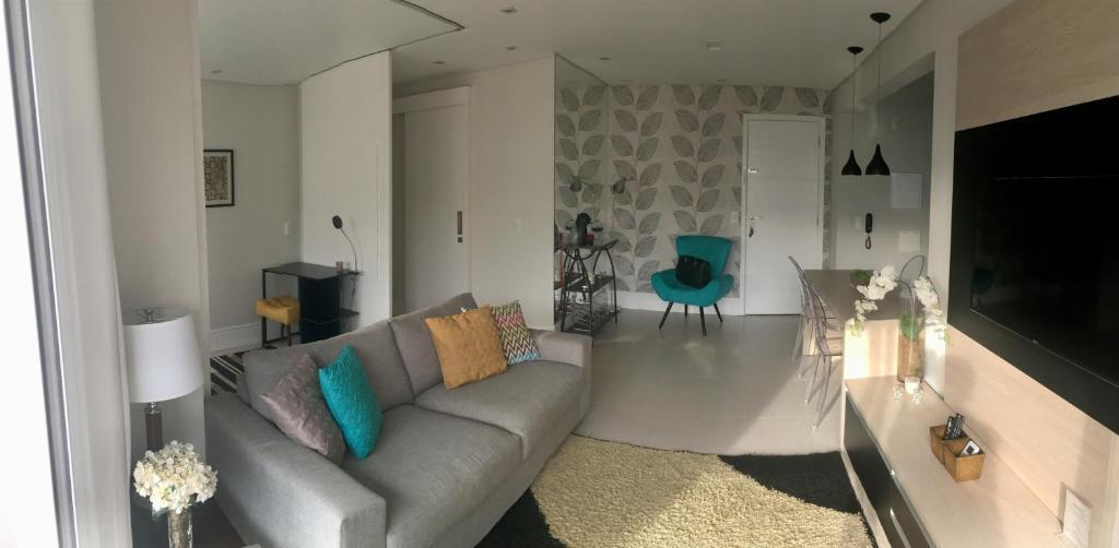 Apartamento Menara