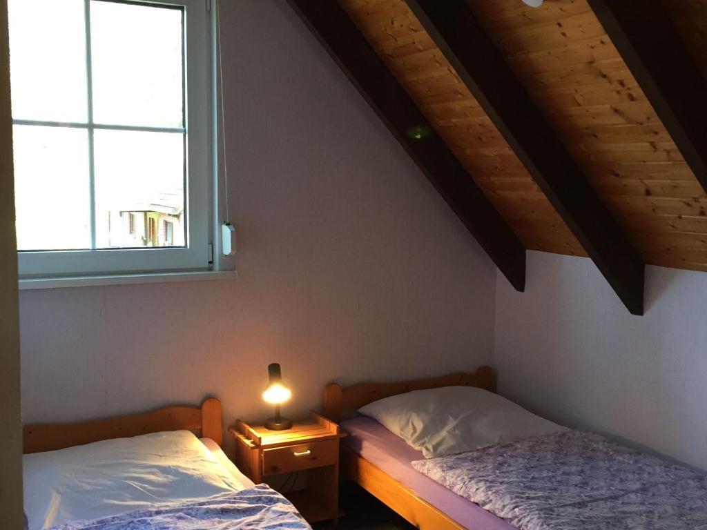 Hotels in Nienhagen - Hotelbuchung in Nienhagen - ViaMichelin