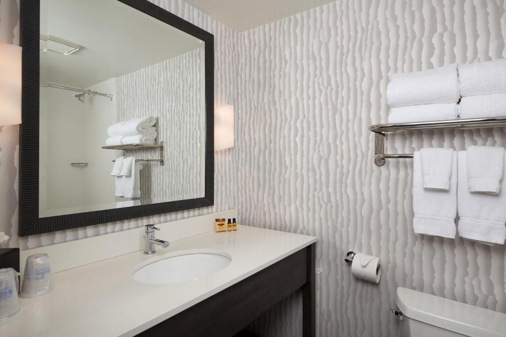 Best Western Hotel In Newport Beach Ca