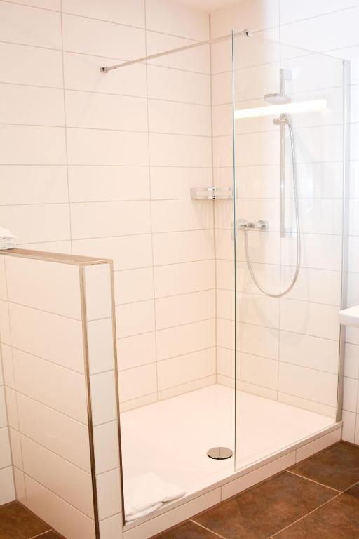 hotel gasthof fl tzinger br u rosenheim reserva tu hotel con viamichelin. Black Bedroom Furniture Sets. Home Design Ideas