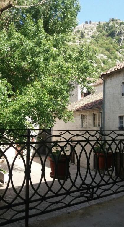 Guesthouse Nikoleta