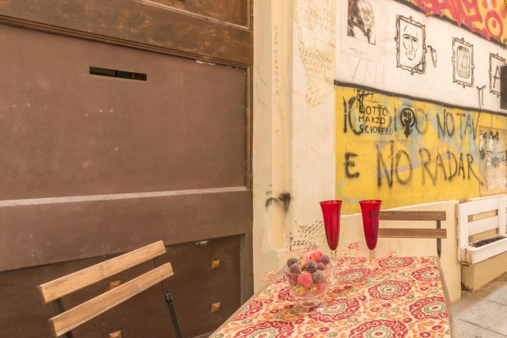La Casa delle Carrozze bild3