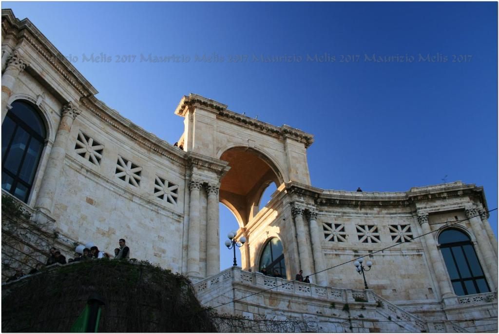 La Casa delle Carrozze bild9