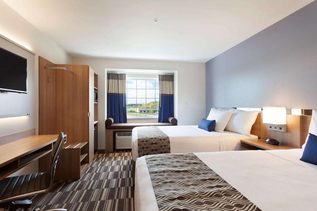 Georgetown Inn Hotel Dc
