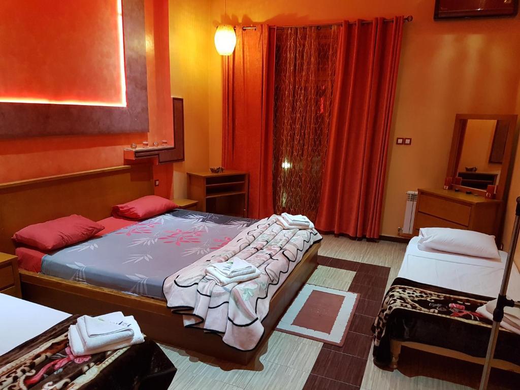 Cygnes appart 39 hotel r servation gratuite sur viamichelin for Reserver un appart hotel