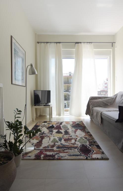 Christini Apartment