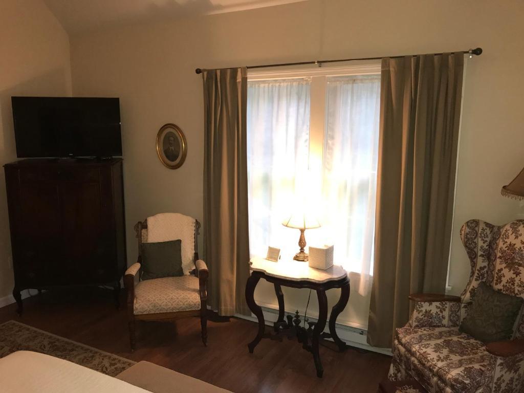 Ludingtonville Hotels hotel booking in Ludingtonville - ViaMichelin
