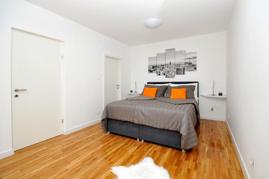 Apartment Bonium