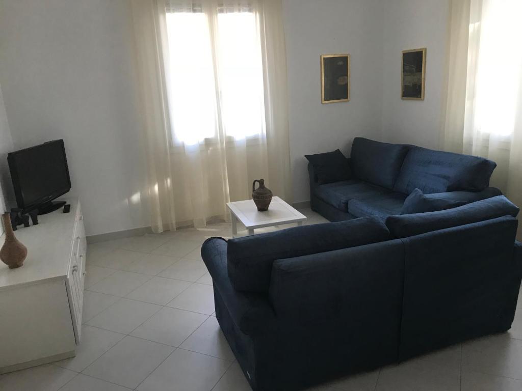 Casa Gigi bild2