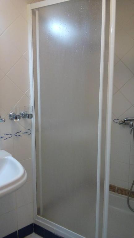 Residencial Moeda, 3000 / 283 Coimbra