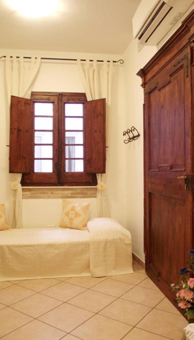 Affittacamere Castello bild2