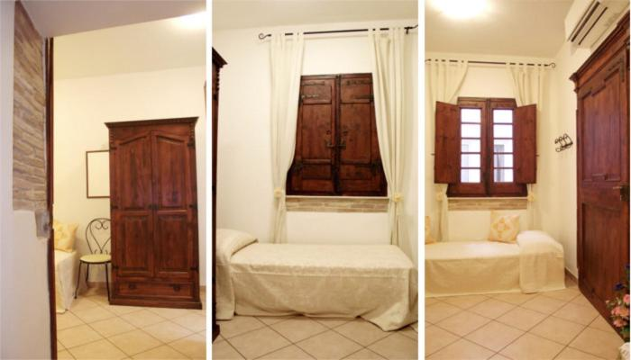 Affittacamere Castello bild3