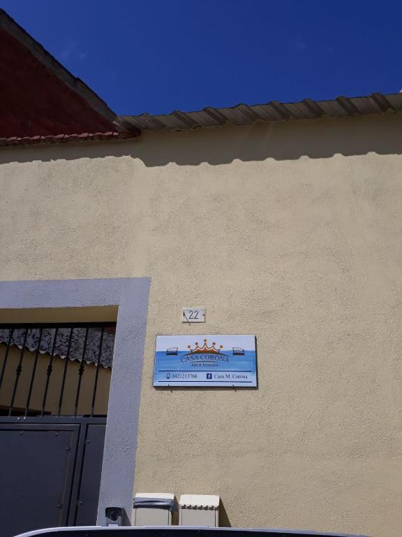 Casa Corona image5