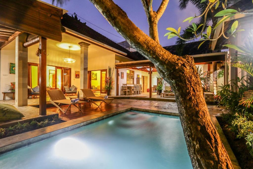 🛏 Villa Mira, Villa in Seminyak, Indonesia - Updated 2021 ...