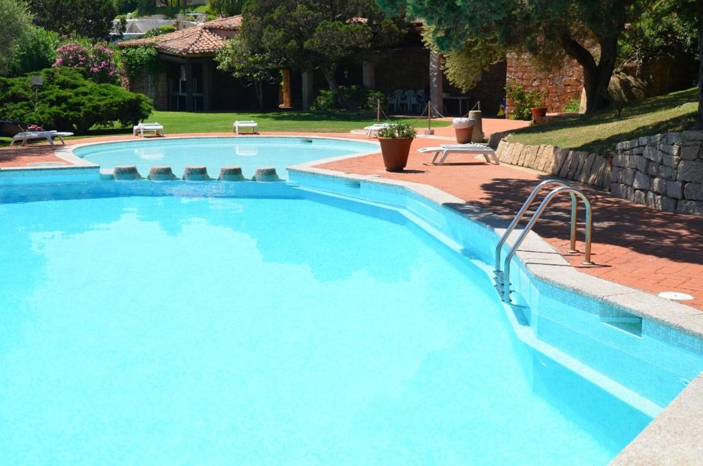 Villa Perero img4