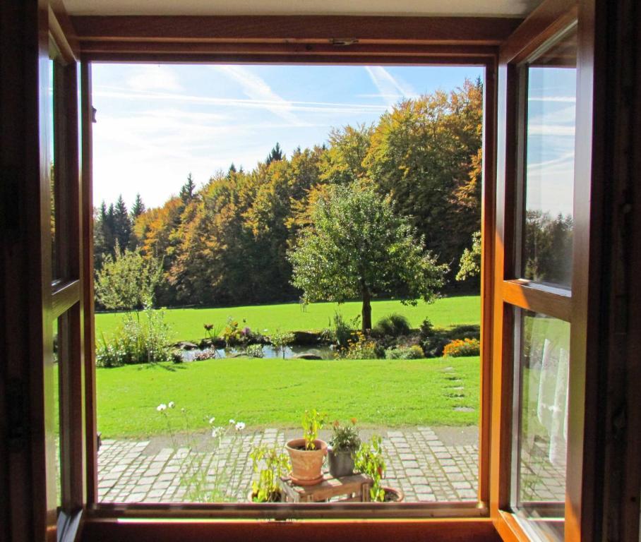 Hotels In Spiegelau Deutschland