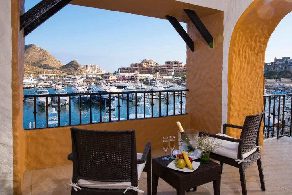 Tesoro los cabos resort prenotazione on line viamichelin - Karaoke aggiungi un posto a tavola ...