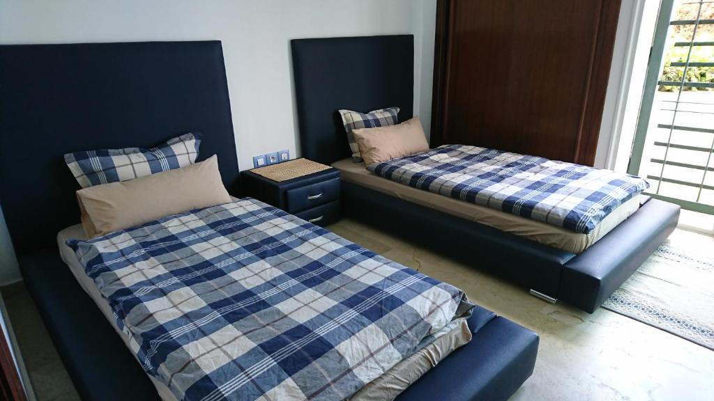 Artistica suite la siesta r servation gratuite sur for Piscine b24
