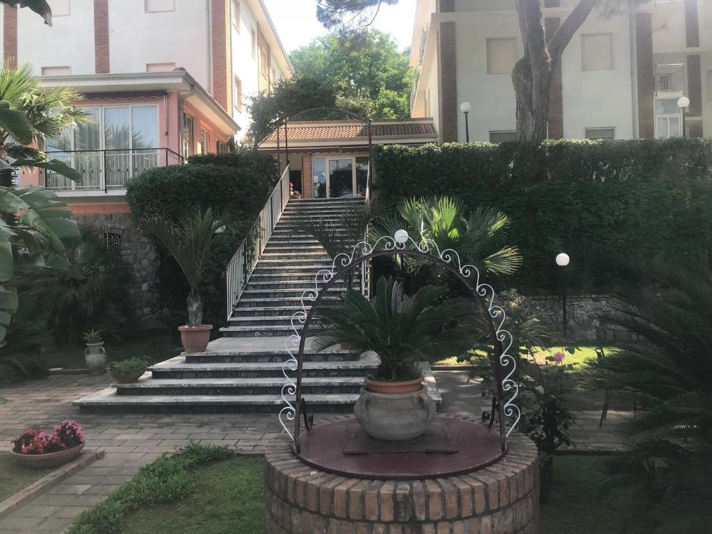 Hotels In Belvedere Marittimo Italy Price From 53
