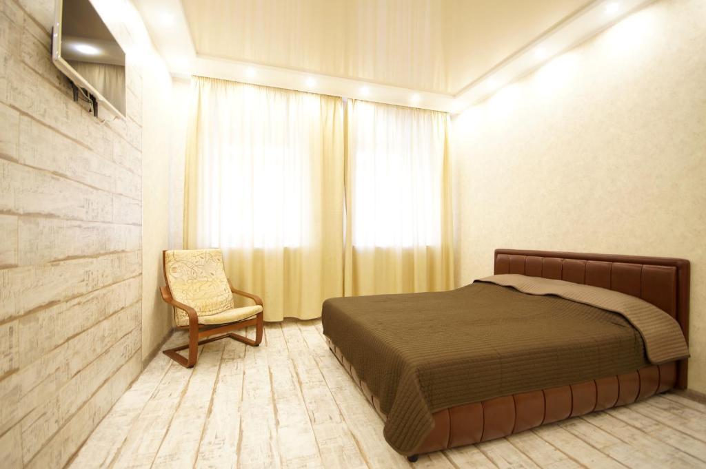 Однокомнатная квартира в центре СПБ - Можайская 29 - СуткиСпб