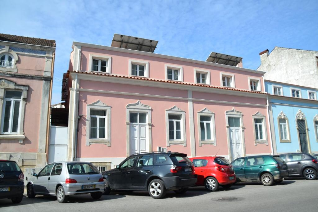 NJOY Coimbra, 3000-033 Coimbra