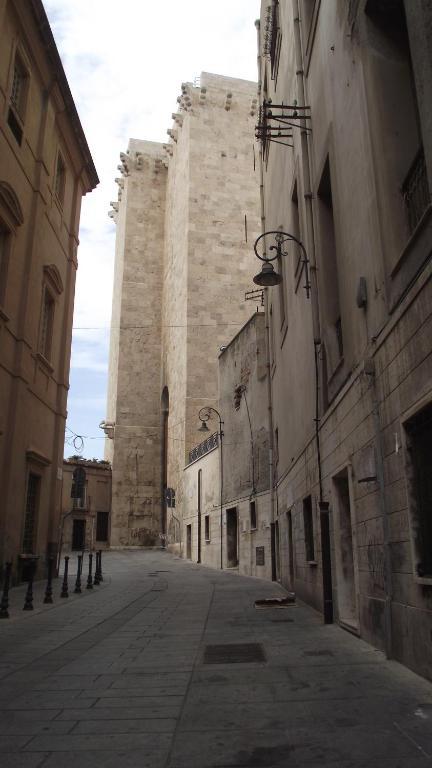 Affittacamere Castello bild6