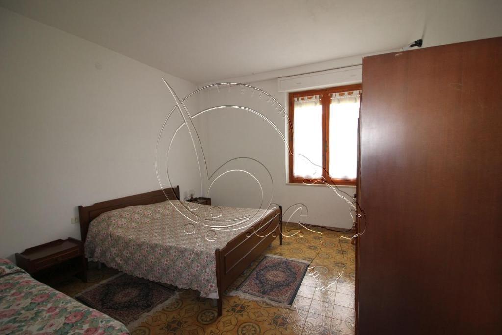 Ampio appartamento Marina di Arbus img8
