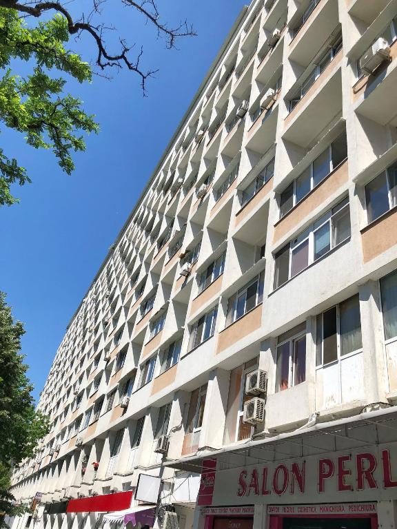Cazare Spital Floreasca Bucharest Online Booking Viamichelin