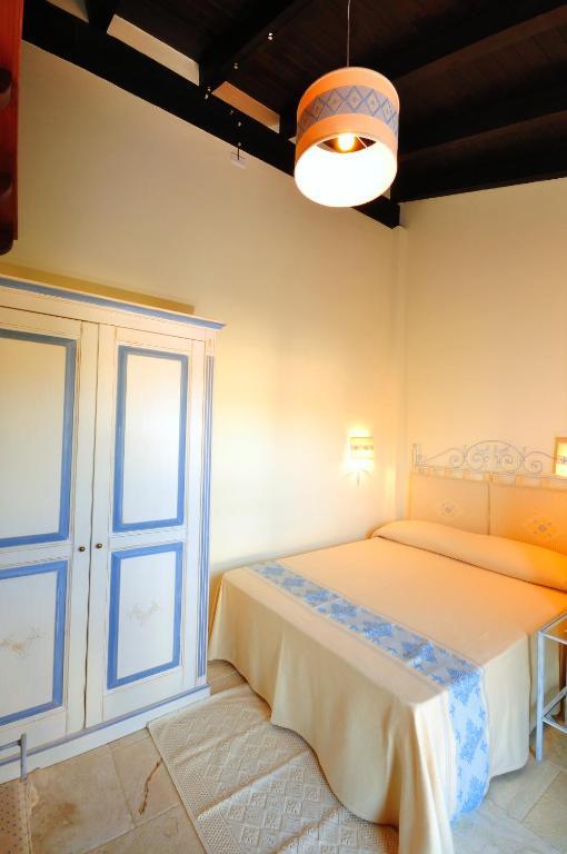 Hotel Corsaro Nero img18
