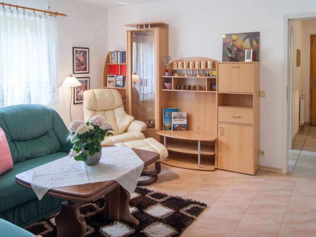 Landhotel Lindenschänke - Dresden - Informationen und Buchungen ...