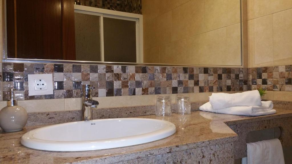 Hostal renaul lebrija viamichelin informatie en online reserveren - Hotel en lebrija ...