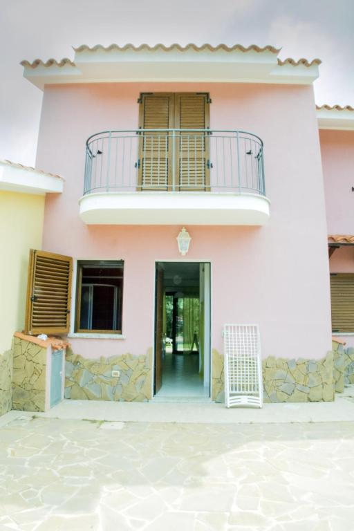 Villa Gabriella img3