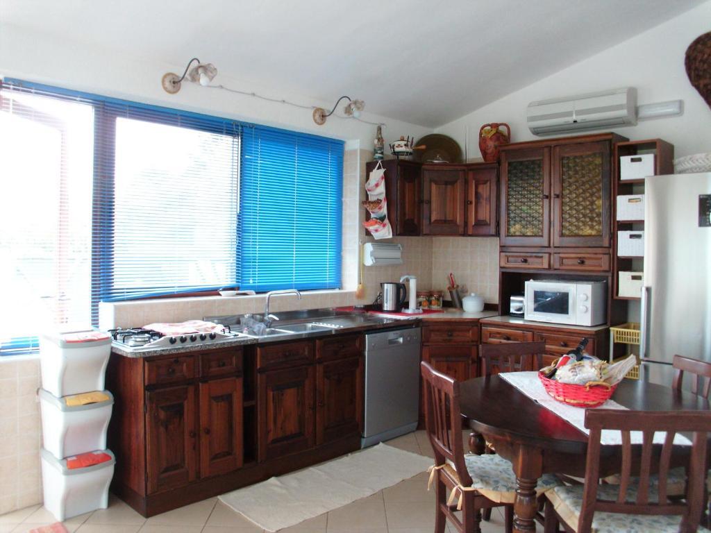 Battistina Holiday Home img18