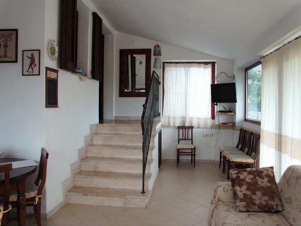 Battistina Holiday Home img20