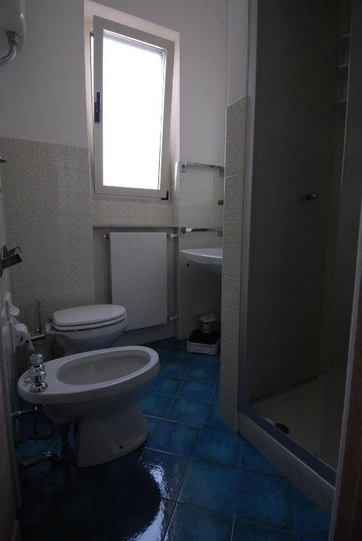 Nughe 'e' Oro Guesthouse bild1