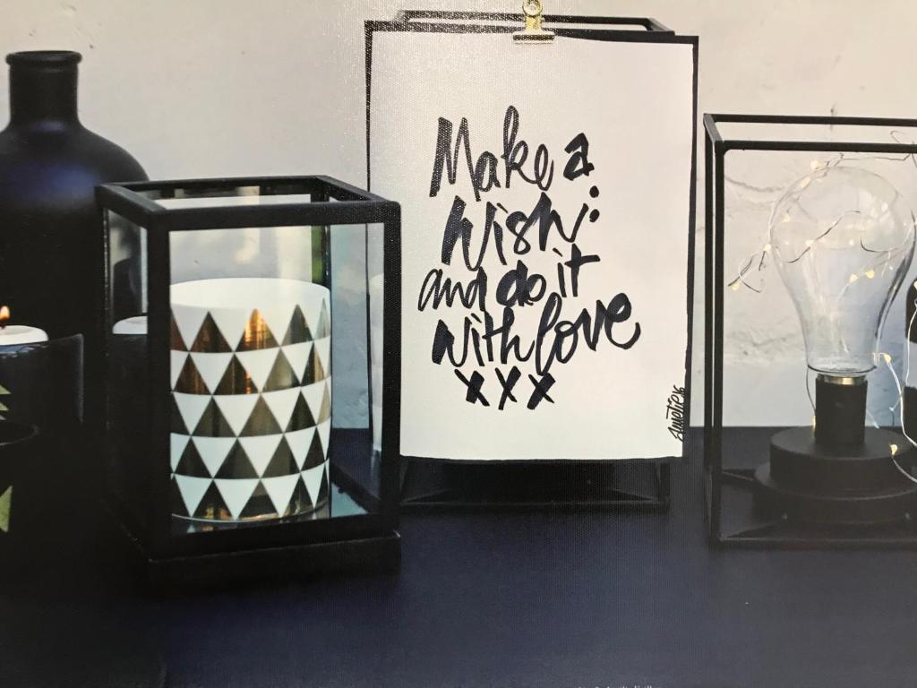 Le Marais Saint Martin Luxury Design By Studio París