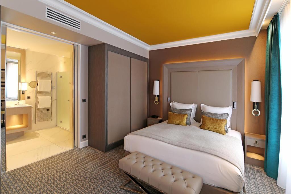 h tel alchimy albi prenotazione on line viamichelin. Black Bedroom Furniture Sets. Home Design Ideas