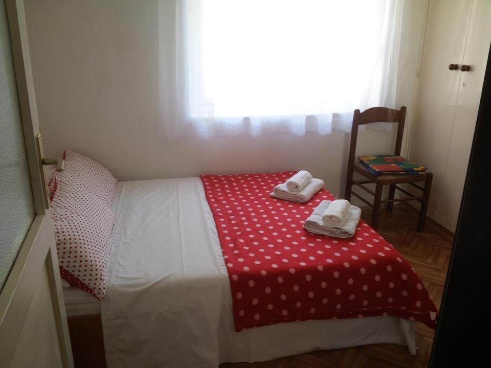 Zadar In My Heart, 23000 Zadar