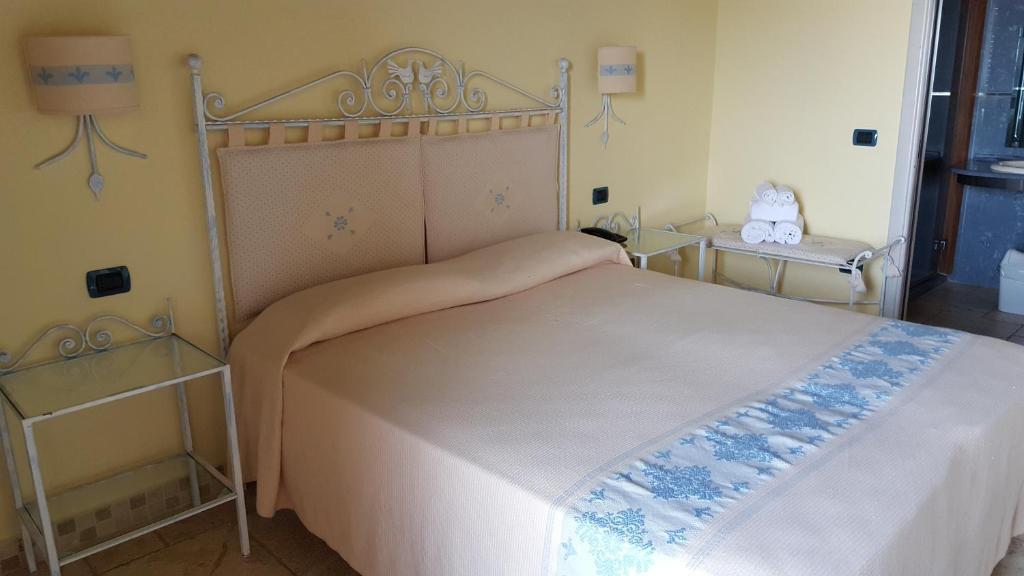 Hotel Corsaro Nero img17
