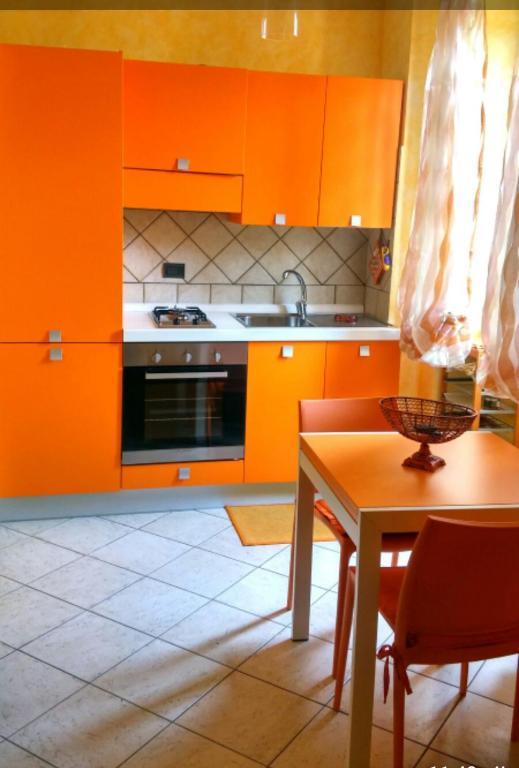 Casa Mariuccia img1