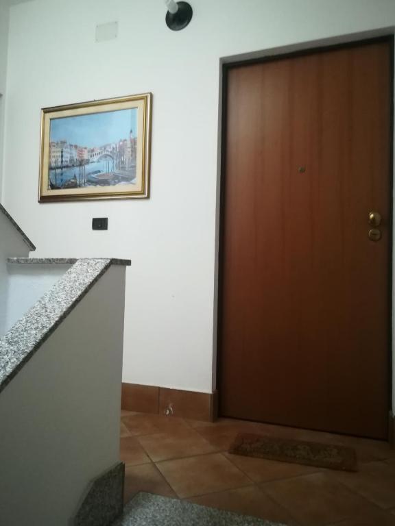 Casa Mariuccia img2
