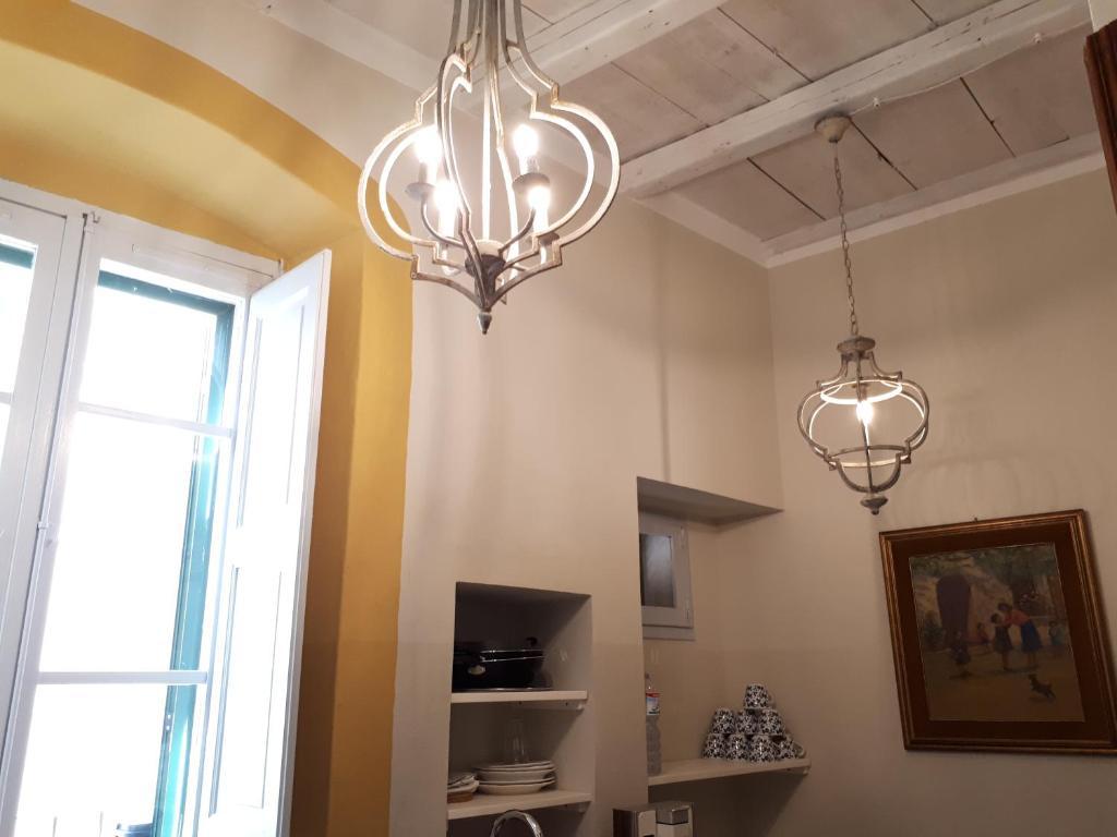 Casa Sofia img8