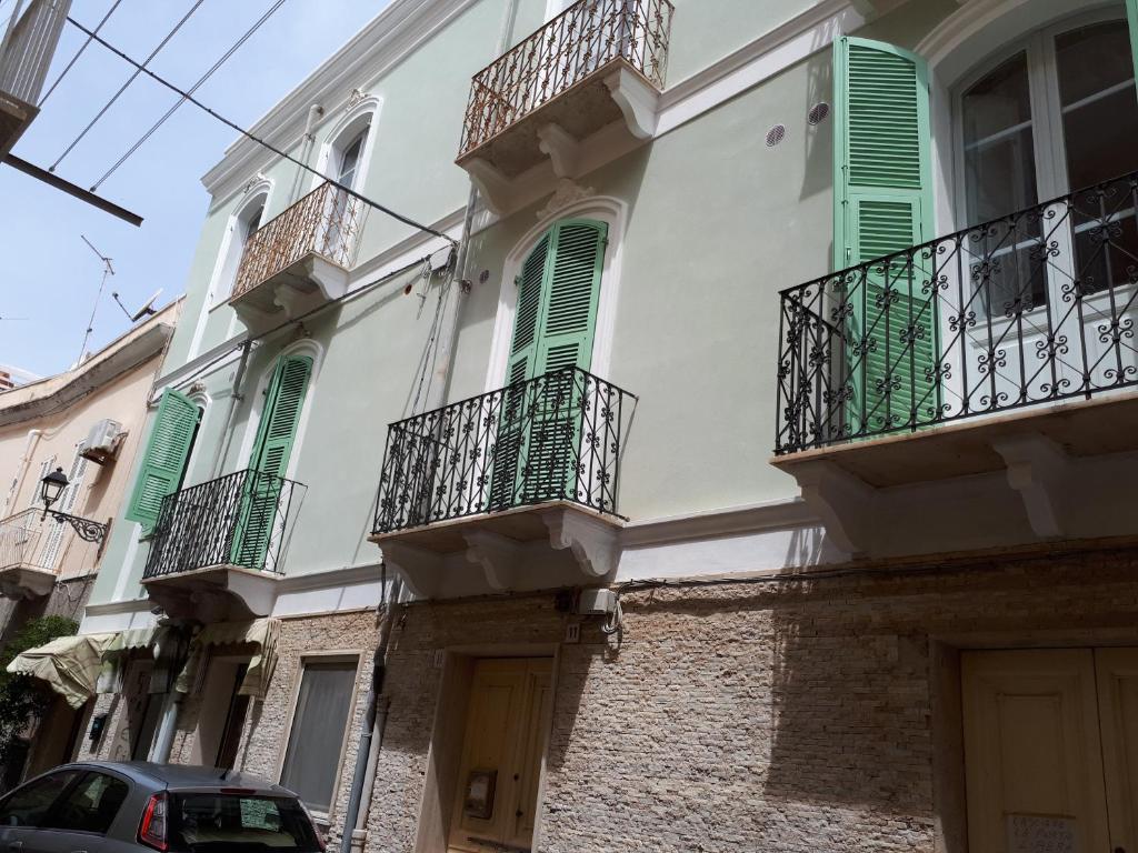 Casa Sofia img7