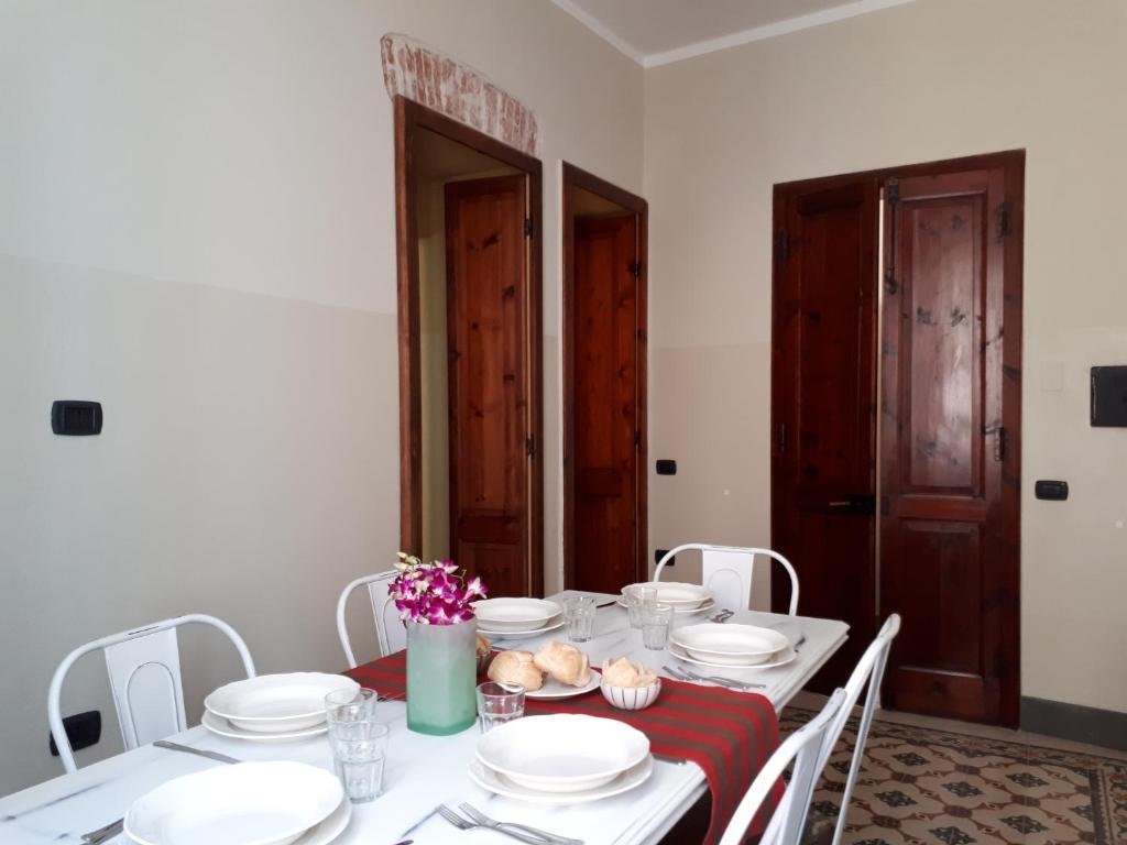 Casa Sofia img5