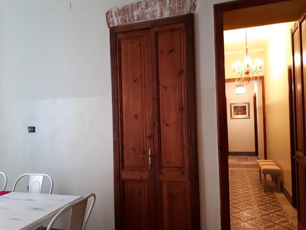 Casa Sofia img4