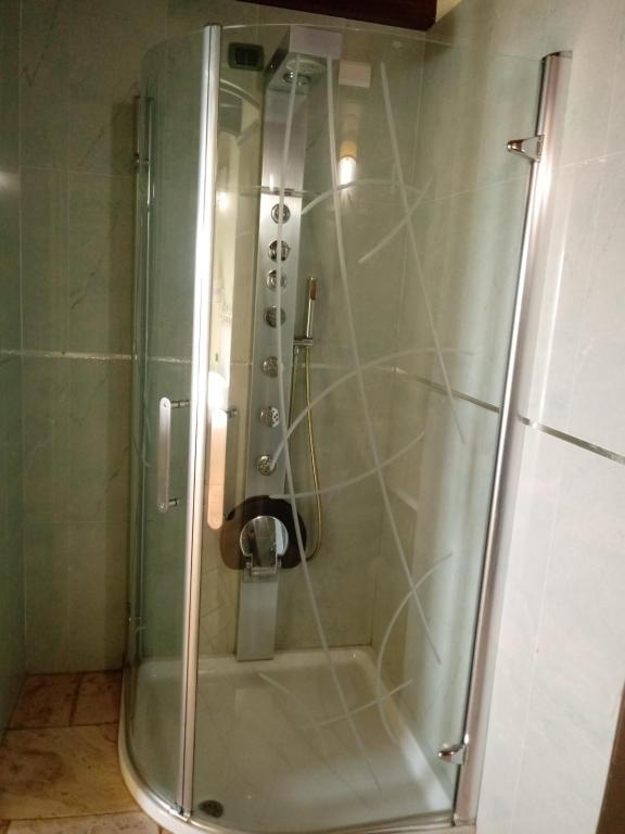 Hotel Corsaro Nero img16