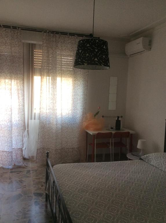 Casa Giulia In